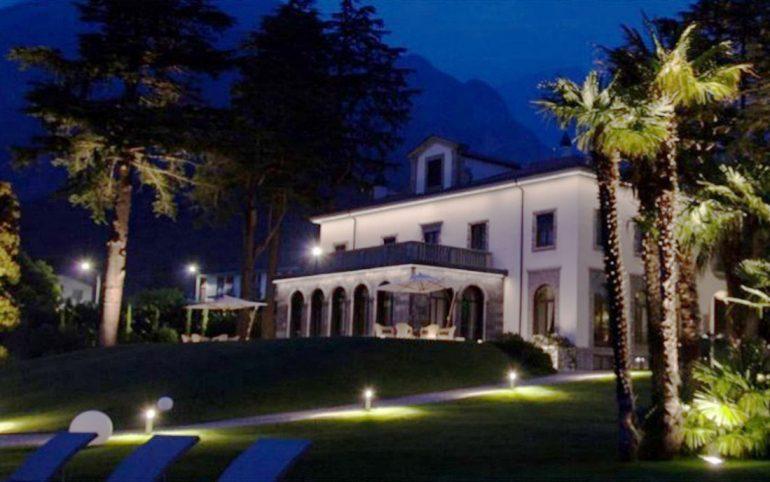 grupo_penalver_iluminacion_residencial