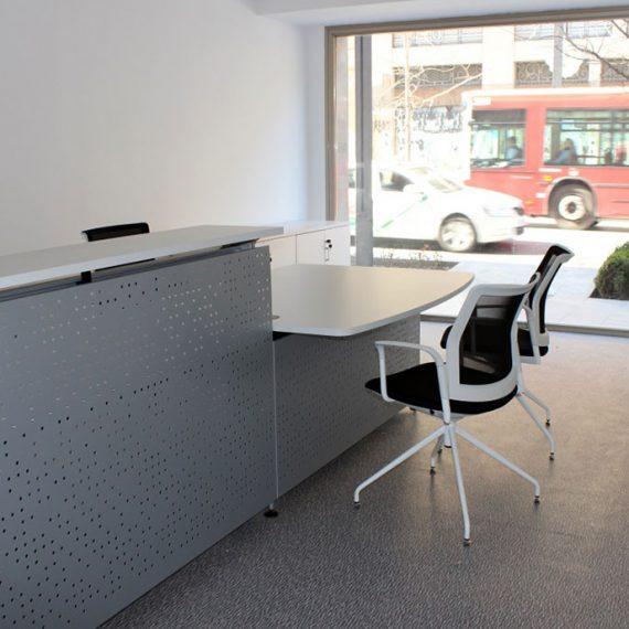 Pe alver mobiliario de oficina for Mobiliario de oficina en cordoba